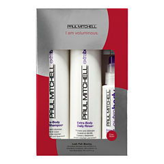 Paul Mitchell Extra-Body 3-pc. Gift Set - 23.6 oz.