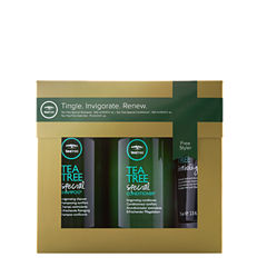 Paul Mitchell Tea Tree Special 3-pc. Gift Set - 22.8 oz.