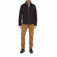 Dockers Softshell Jacket