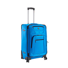 Ful Sequential Series 21 Inch Luggage