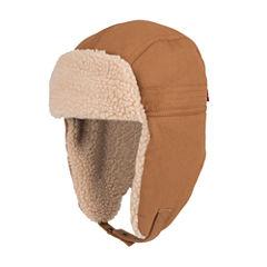 Levi's Trapper Hat