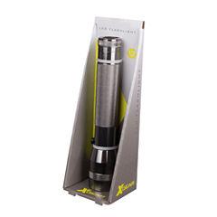 XGear LED Flashlight