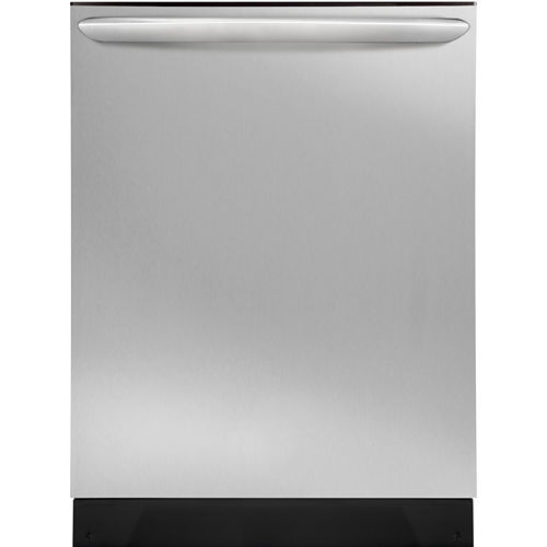 Frigidaire Gallery ENERGY STAR® 24 Built-In Dishwasher
