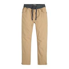 Levi's® Convertible Pants - Boys 8-20