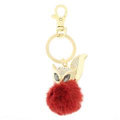 Monet Jewelry Jewelry Set