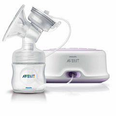 Philips Avent Breast Pump