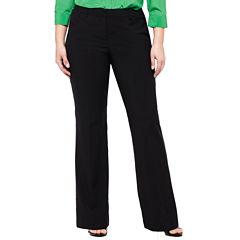 Worthington® Modern Fit Trouser Pants (32