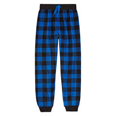 Royal Buffalo Jogger Sleep Pant - Boys 4-20