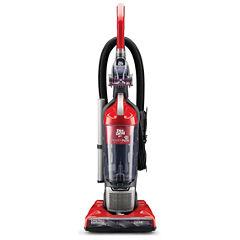 Dirt Devil® UD70169 Power Flex Pet Upright Vacuum