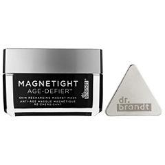 Dr. Brandt Skincare Magnetight Age-Defier™
