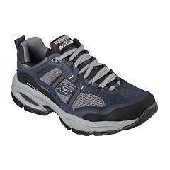 Skechers® Trait  Mens Athletic Shoes