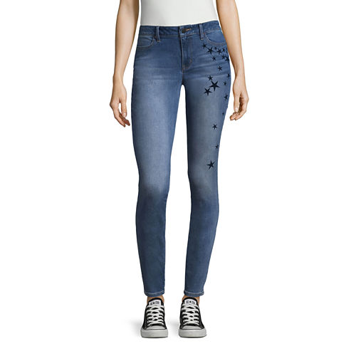 a.n.a Star Jegging