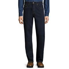 Smith's Workwear Work Jeans