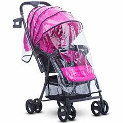 Joovy Stroller Shade