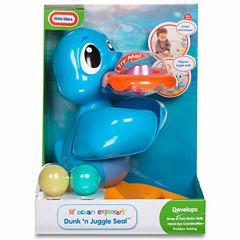 Little Tikes Interactive Toy - Unisex