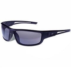 Gargoyles Squall Sunglasses