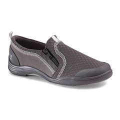 Grasshoppers® Elite Slip On Shoe