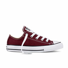 Converse Chuck Taylor All Star Oxford Womens Sneakers