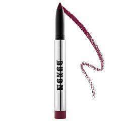 Buxom® Full-On™ Lip Stick
