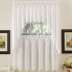 Curtains At Jcpenney