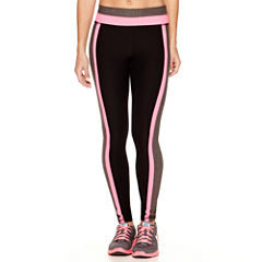 Xersion™ Colorblock Leggings