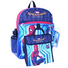 Spiderman 16