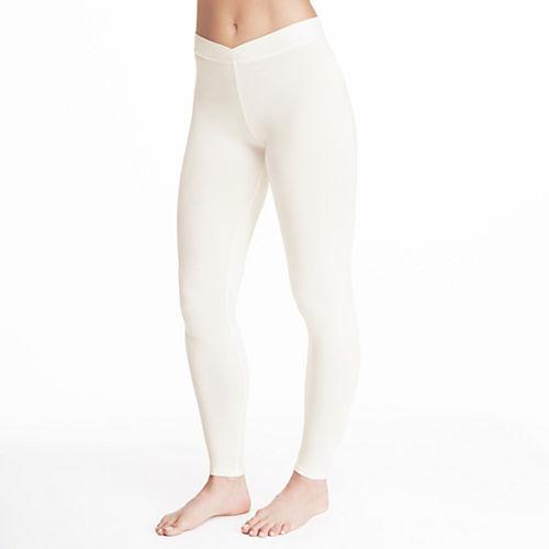 Cuddl Duds® Softwear Leggings