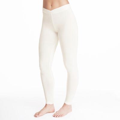 cuddl duds softwear leggings - Cuddleduds
