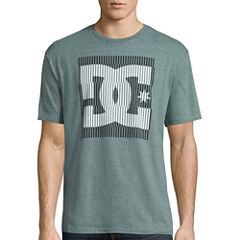DC Shoes Co.® Short-Sleeve Bold Movers Tee