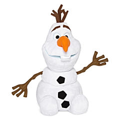 Disney Collection Large Frozen Olaf Plush Doll