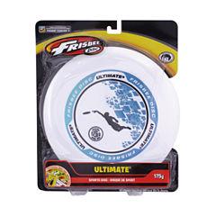 Wham-O Ultimate Frisbee Disc: 175g