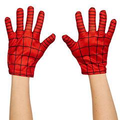 SpiderMan Gloves  Child