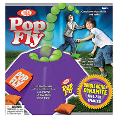 Ideal Pop Fly™