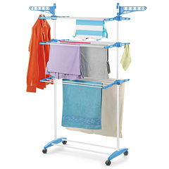 Bonita Maxidry Multi Function Clothes Drying Stand