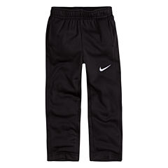 Nike Pull-On Pants Boys