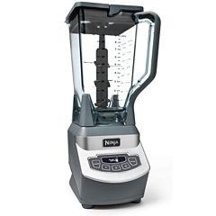 Ninja® Professional Blender & Nutri Ninja® Cups  BL660