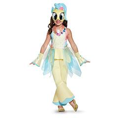 My Little Pony 5-pc. Dress Up Costume Girls