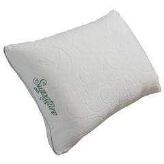 Protect-A-Bed Signature Lavish Tencel Pillow