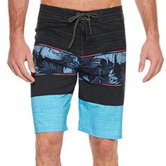 Burnside Waikoloa Board Shorts