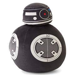 Bb9 Star Wars Stuffed Animal