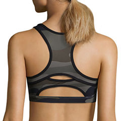 Xersion Medium Support Sports Bra