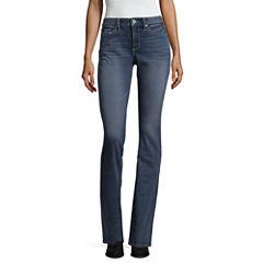 a.n.a Bootcut Jeans