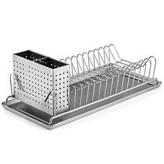 Polder® Compact Dish Rack