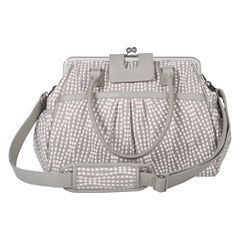 Waverly Sterling Diaper Bag