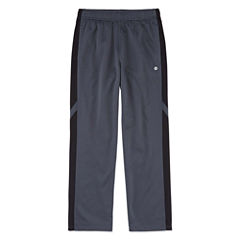 Xersion Pull-On Pants Boys Husky
