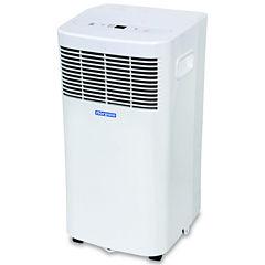 Norpole 8,000 BTU Portable Air Conditioner