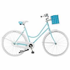 Schwinn Scenic 700c Womens Hybrid Dutch Bike