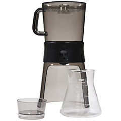 OXO® Good Grips® Cold Brew Coffee Maker