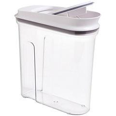 OXO® Good Grips® 3.4-qt. Cereal Dispenser