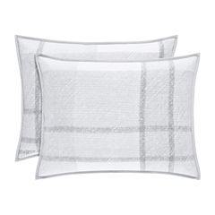 Five Queens Court Langdon Standard Pillow Sham